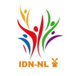 IDN-NL