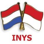 INYS-1