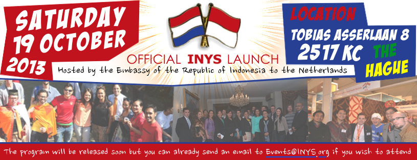 INYS launch banner 3-3