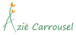 Azie carrousel