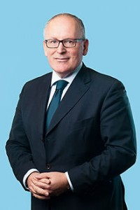 Frans_Timmermans-200x300