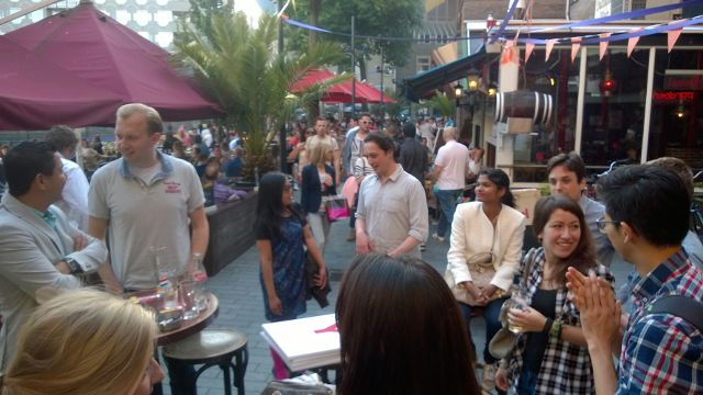 INYS Summer Drink 1