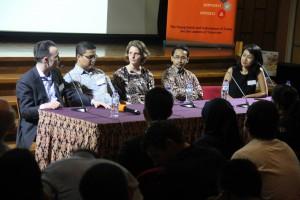 INYS Launch Jakarta 3