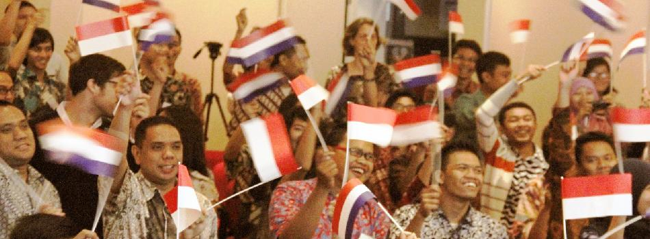 INYS Launch Jakarta 7