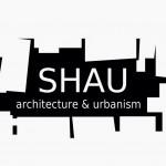 Logo shau_ larger-01