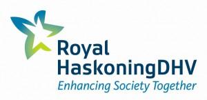 logo-royal-haskoningdhv-1