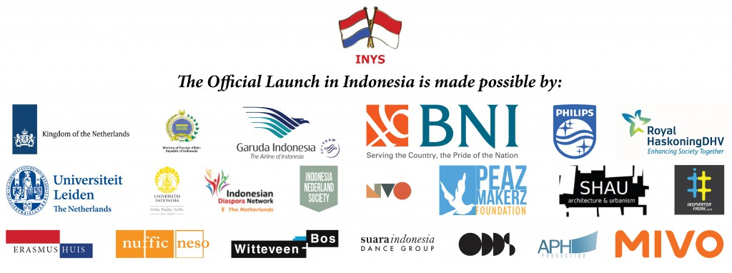web banner_launch