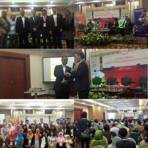 Youth Forum @ CID3